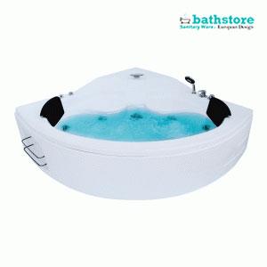 وان حمام مدل B-1515