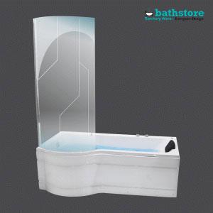 وان حمام مدل PB-1790