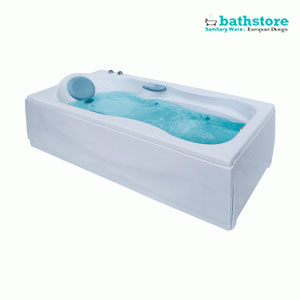 وان حمام مدل B-1775