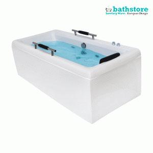 وان حمام مدل B-1780